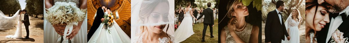 fotografo di matrimonio brindisi e taranto