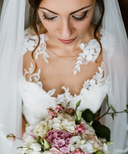 salento foto matrimoniali a brindisi