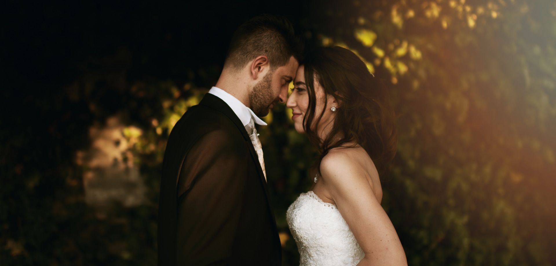 arena vito cosimo fotografia per matrimoni